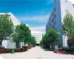 河南中专的学校有哪些专业吗