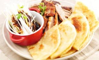熏肉大饼的做法大全 熏肉大饼的家常做法怎么做好吃