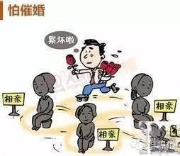 徐州丰县相亲对话技巧
