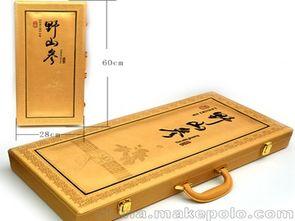长白山心归多少钱一盒(心归长白山为什么不让积分,对换礼品?)