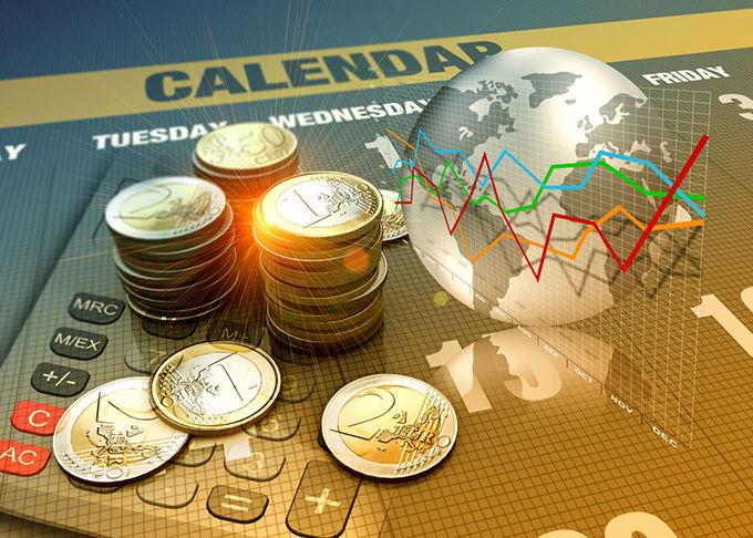 谈谈你对金融与经济关系的理解