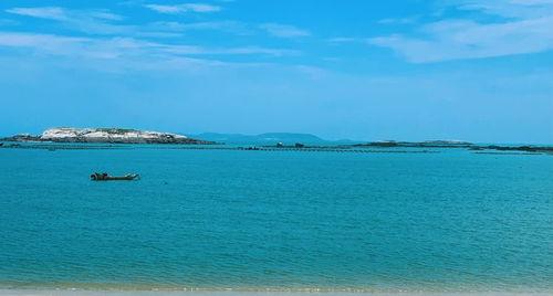 塘屿岛旅游攻略行程