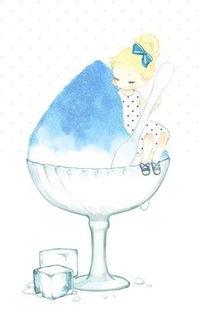 简笔画 笔记本上 凤图腾 的天使图片专辑 堆糖