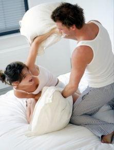 少妇口述 老公经常不在家 我爱上了别人