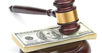 取保候审大概多少钱需要?取保候审多少钱