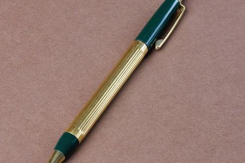 测钻笔怎么用