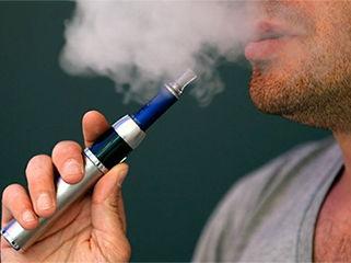禁止电子烟的国家(哪些国家禁抽电子烟?)
