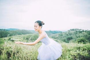 学习傣族舞,跳好广场舞