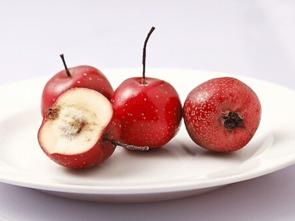 水果应该饭前吃还是饭后吃,正确的吃法很重要