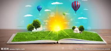 书中的知识有什么