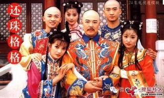 香妃刘丹逝世15周年死因大揭秘