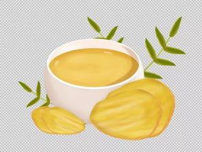 麦芽疏肝之用及药膳  麦芽的功效与作用