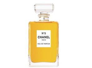 女士香水品牌排行榜 盘点经典香水