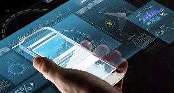 华为开启手机ai人工智能竞争超苹果三星仍需提升品牌溢价