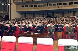 金正恩老婆私照曝光 朝鲜第一夫人曾在中国留学