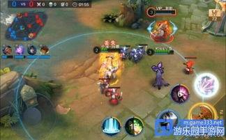全民超神精灵女神vs灵狐公主AD英雄对比 图文攻略 全通关攻略 高分攻略 百度攻略