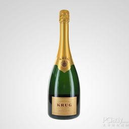 被埋没的品质 顶级香槟的最佳替代者