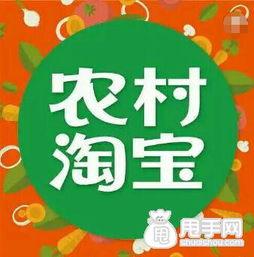 农村淘宝网(什么叫农村淘宝?)