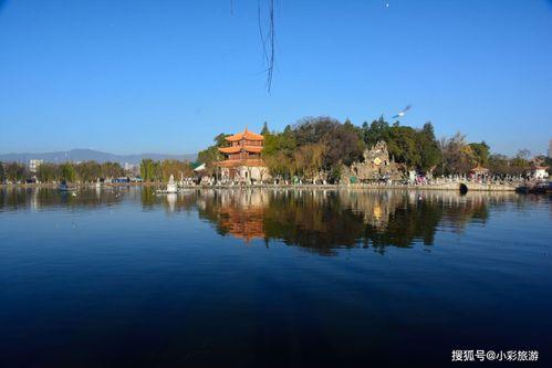 3月云南旅游需要带什么