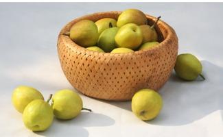 梨冰糖蜂蜜止咳的做法:梨加冰糖蜂蜜止咳吗?