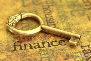 学经济与金融专业怎么样