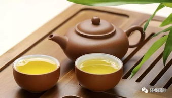 茶虽好,却不能随便喝这21种情况下千万别喝茶