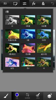 OnePlus 3T 云相册 OnePlus 3T 一加手机社区官方论坛
