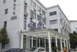 上海分招大学有哪些专业