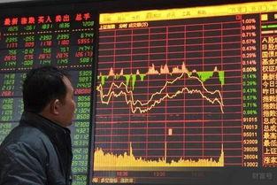股票商誉是什么意思