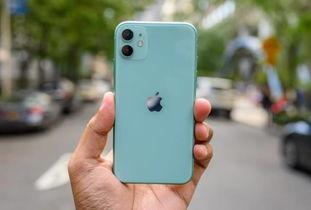 美国市场智能手机用户满意度调查苹果综合第一