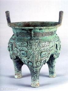 中国仿古第一村假青铜器销各地