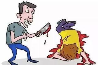 商丘一男子不仅婚内出轨,还一怒之下杀害岳母和弟媳