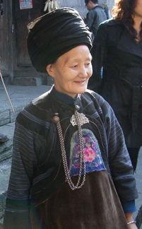 中国最后一位压寨夫人杨丙莲个人资料杨丙莲年轻时的