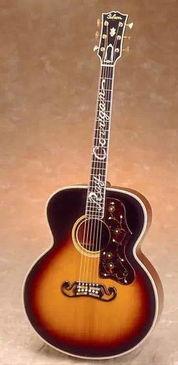 吉他指弹世界排行