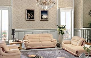 客厅沙发形状风水禁忌