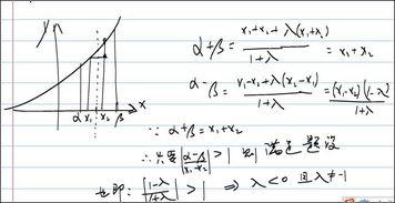 高中都有哪些函数