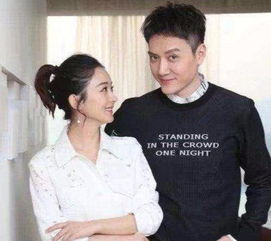 终于知道赵丽颖为什么嫁给冯绍峰了,冯绍峰对赵丽颖简直太宠溺了