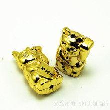 招财猫烟18元图片(招财猫牌香烟)