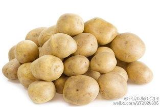 营养炒土豆火腿蛋
