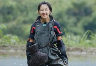 刘宪华回归向往的生活,一心和张子枫搭话,不能撩妹妹