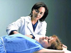 孕前检查的必查项目有哪些?插图1