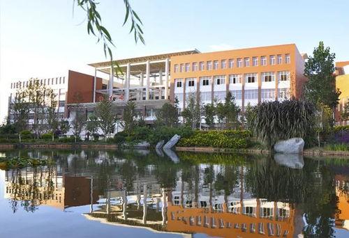 云南招专科的大学有哪些专业 学校大全