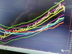 股指期货可以做股票风险对冲工具吗?