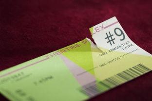 电影票去哪买便宜,特价电影票9.9哪里买插图2