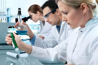 可以解决生物技术专业哪些问题