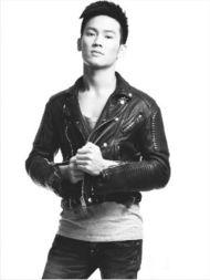 为缓解男演员稀缺寻觅新人 TVB瞄准赵雅芝小儿子