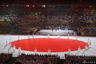 里约奥运会闭幕式上演东京八分钟