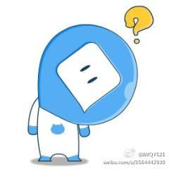 """75595511是什么电话(075595511这)"""""""