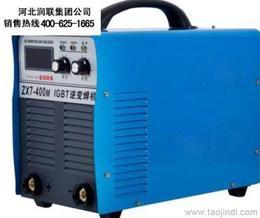 电焊机价格(小型单相电焊机)