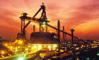 钢铁价格暴涨,紧跟着暴跌,伤害了谁?